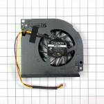 Вентилятор (кулер) для ноутбука Fujitsu-Siemens V6505 (FANFJ_V6505)