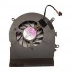 Вентилятор (кулер) для ноутбука Fujitsu Amilo 2530 (FANFJ_2530)