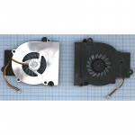 Вентилятор (кулер) для ноутбука Fujitsu Amilo L1300 (FANFJ_L1300)