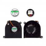 Вентилятор (кулер) для ноутбука Fujitsu V5515 (FANFJ_V5515)