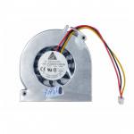Вентилятор (кулер) для ноутбука Fujitsu Lifebook B6210 (FANFJ_B6210)