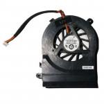 Вентилятор (кулер) для ноутбука Fujitsu PA-1510  (FANFJ_PA-1510)