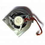 Вентилятор (кулер) для ноутбука Fujitsu Lifebook P5020 (FANFJ_P5020)