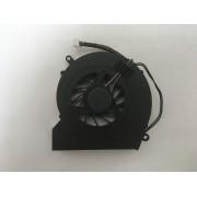 Вентилятор (кулер) для ноутбука Gateway MD7801 (FANGT_MD7801)