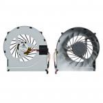 Вентилятор (кулер) для ноутбука HP Pavilion 3000 (FANHP_3000)