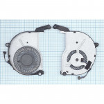 Вентилятор (кулер) для ноутбука HP Pavilion 15N (FANHP_15N)
