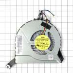 Вентилятор (кулер) для ноутбука HP Pavilion 15P (FANHP_15P)
