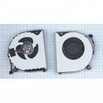 Вентилятор (кулер) для ноутбука HP 650 (FANHP_650)