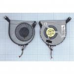Вентилятор (кулер) для ноутбука HP Pavilion 15 (FANHP_15)