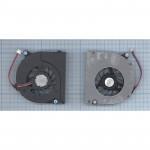 Вентилятор (кулер) для ноутбука HP 550 (FANHP_550)