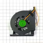 Вентилятор (кулер) для ноутбука HP Presario CQ61 (FANHP_CQ61)