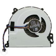 Вентилятор (кулер) для ноутбука HP Envy 15 (FANHP_Envy_15)