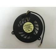 Вентилятор (кулер) для ноутбука HP DV5000 (FANHP_DV5000)