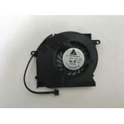 Вентилятор (кулер) для ноутбука HP 2540P (FANHP_2540P)