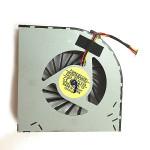 Вентилятор (кулер) для ноутбука LG Electronics A510 (FANLG_A510)