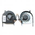Вентилятор (кулер) для ноутбука LG T280 (FANLG_T280)