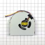 Вентилятор (кулер) для ноутбука Lenovo B580 (FANLV_B580)