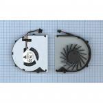 Вентилятор (кулер) для ноутбука Lenovo Ideapad B560 (FANLV_B560)
