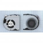 Вентилятор (кулер) для ноутбука Lenovo Ideapad B570 (FANLV_B570)