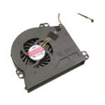 Вентилятор (кулер) для ноутбука Lenovo C320 (FANLV_C320)