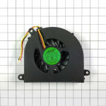 Вентилятор (кулер) для ноутбука Lenovo IdeaPad Y550 (FANLV_Y550)