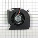 Вентилятор (кулер) для ноутбука Lenovo Ideapad Z480 (FANLV_Z480)