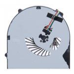 Вентилятор (кулер) для ноутбука Lenovo Ideapad G580 (FANLV_G580)
