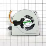 Вентилятор (кулер) для ноутбука Lenovo Ideapad G505 (FANLV_G505)