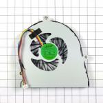 Вентилятор (кулер) для ноутбука Lenovo Ideapad Y560 (FANLV_Y560)