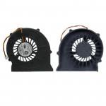 Вентилятор (кулер) для ноутбука MSI CX500 (FANMS_CX500)