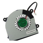 Вентилятор (кулер) для ноутбука MSI S6000 (FANMS_S6000)