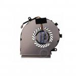 Вентилятор (кулер) для ноутбука MSI GE62 (FANMS_GE62)