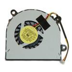 Вентилятор (кулер) для ноутбука MSI CX61 (FANMS_CX61)