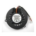 Вентилятор (кулер) для ноутбука MSI 2400 (FANMS_2400)