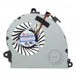 Вентилятор (кулер) для ноутбука MSI GS70 (FANMS_GS70)