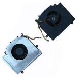 Вентилятор (кулер) для ноутбука MSI GX720 (FANMS_GX720)