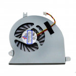 Вентилятор (кулер) для ноутбука MSI X460 (FANMS_X460)