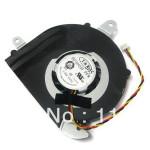 Вентилятор (кулер) для ноутбука MSI X320 (FANMS_X320)