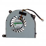 Вентилятор (кулер) для ноутбука MSI MegaBook CR70 (FANMS_CR70)