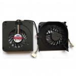Вентилятор (кулер) для ноутбука MSI Wind Top AE1900 (FANMS_AE1900)