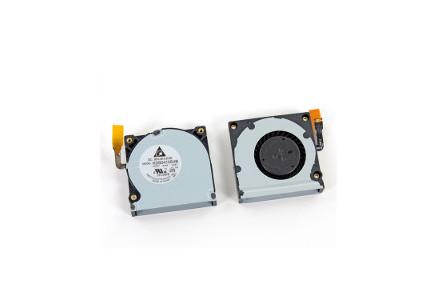 Вентилятор (кулер) для ноутбука Microsoft surface pro 2 (FANMT_kdb04105hb-ck91)