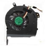Вентилятор (кулер) для ноутбука Packard Bell Z06 (FANPB_Z06)