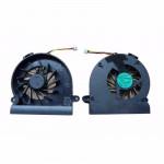 Вентилятор (кулер) для ноутбука Packard Bell HGL1 (FANPB_HGL1)
