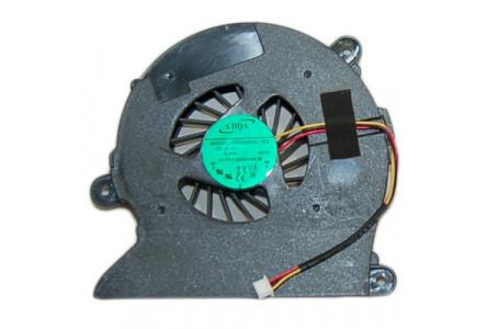 Вентилятор (кулер) для ноутбука RoverBook Pro 554 (FANRB_P435)