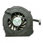 Вентилятор (кулер) для ноутбука RoverBook Voyager V552 (FANRB_V552)