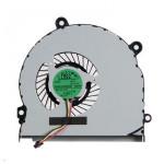 Вентилятор (кулер) для ноутбука Samsung NP350V5C (FANSG_NP350V5C)
