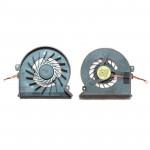 Вентилятор (кулер) для ноутбука Samsung R503 (FANSG_R503)
