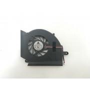Вентилятор (кулер) для ноутбука Samsung RF510 (FANSG_RF510)