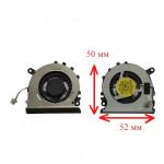 Вентилятор (кулер) для ноутбука Samsung NP530U3C (FANSG_NP530U3C)