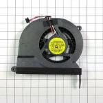 Вентилятор (кулер) для ноутбука Samsung RV411 (FANSG_RV411)